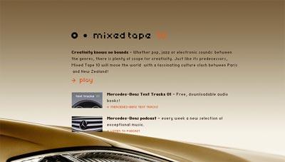 MixedTape10.jpg