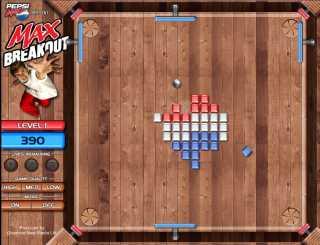 game_breakout.jpg