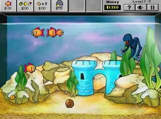 game_fish.jpg