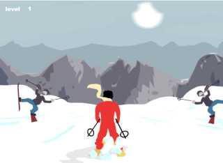 game_ski2000.jpg