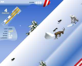 game_yeti07.jpg
