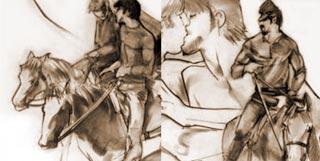 illust1.jpg