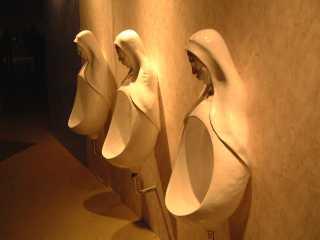 toilet-wold.jpg