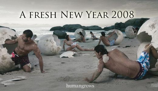 A-freshNewYear2008.jpg