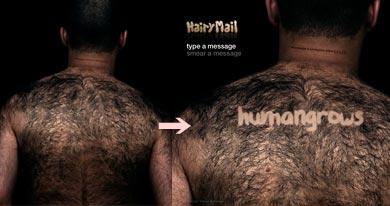HairyMail.jpg
