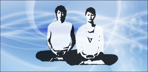 Zen-yoga.jpg