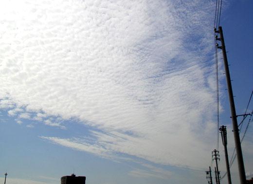 autumn2007sky.jpg