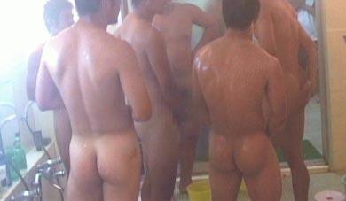 club-nude.jpg