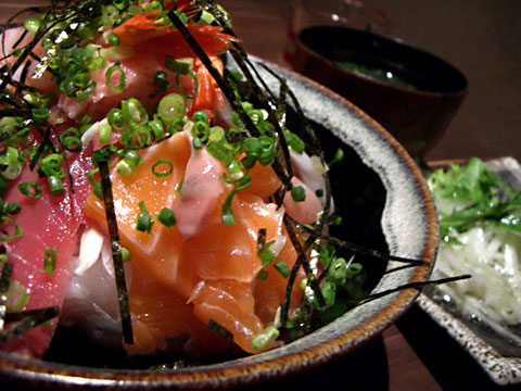 eat-kaisendon.jpg