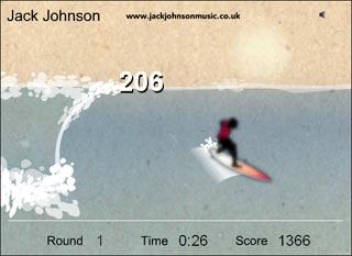 game-JackJohnson.jpg