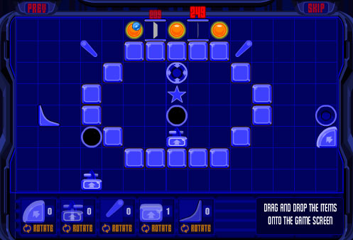 game-PuzzPinball.jpg