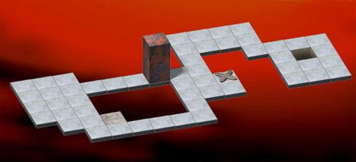 game-bloxors.jpg