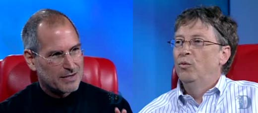 gates_vs_jobs2007.jpg