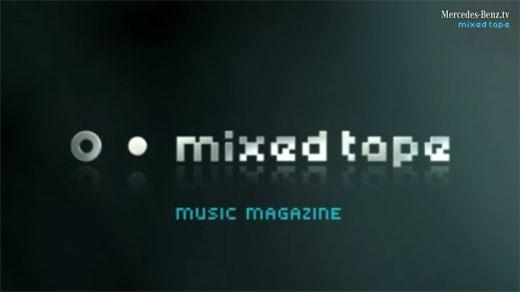 mixedtape-magazine.jpg