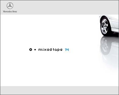 mixedtape14.jpg