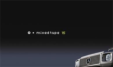mixedtape15.jpg
