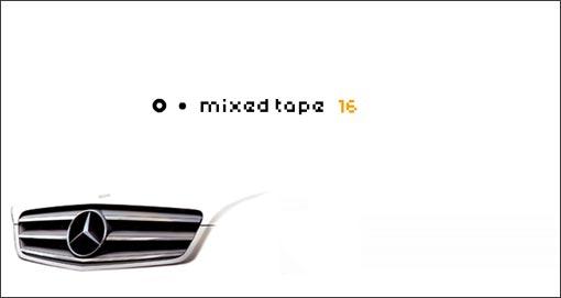 mixedtape16.jpg