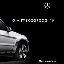 mixedtape19pac.jpg