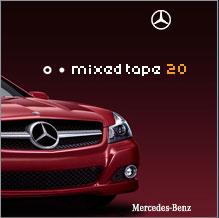 mixedtape20pac.jpg