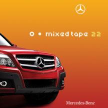mixedtape22pac.jpg