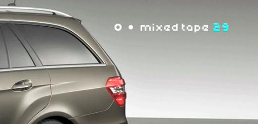 mixedtape29.jpg