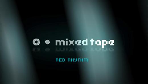 mixedtape34pac.jpg