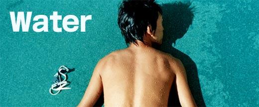 movie-water.jpg