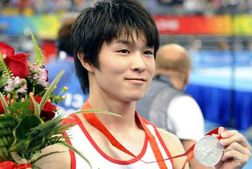 olympic2008-uchimura1.jpg
