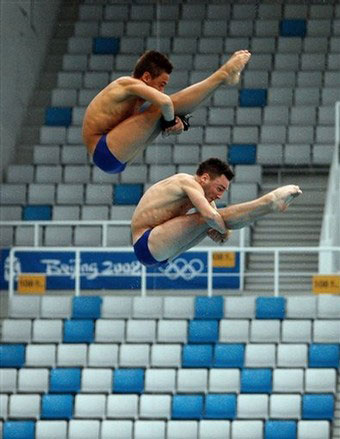 diving-tom05