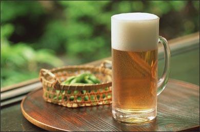 sake-beer.jpg