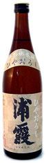 sake-urakasumi.jpg
