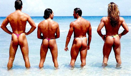 sea-Tbackmen.jpg