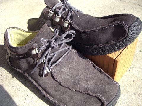 shoes-adidas.jpg