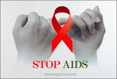 stop_aids.jpg