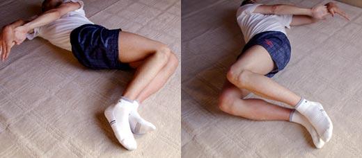 stretch3.jpg