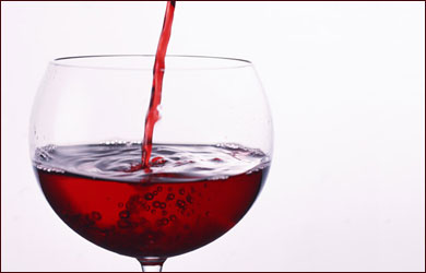 wine2006.jpg