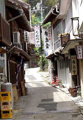 yunotsu200801.jpg